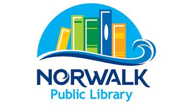 Norwalk Library Logo