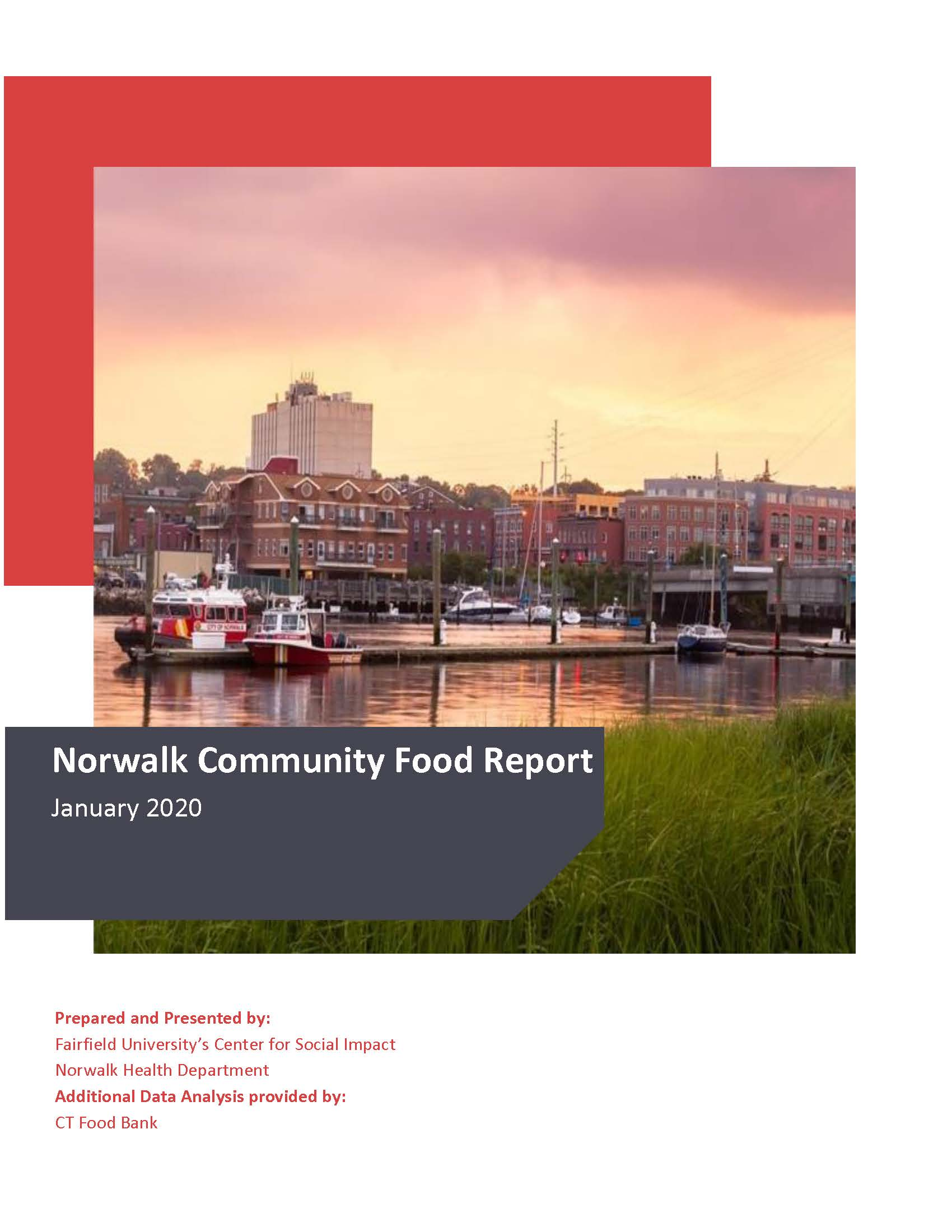 Community Rood Report January 2020_ final_Cover