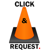 cone button 1024 x 1024_thumb.png